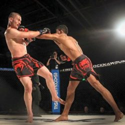 Full Contact Combat Sport >> All Events For Mixed Martial Arts Mma Events Mavericks